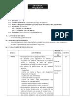Clase Modelo - Matematica (Salesiano)
