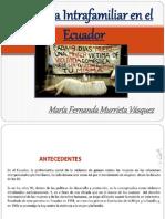 Microeconomía.pptx