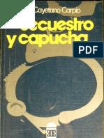 salvador-cayetano-carpio-secuestro-y-capucha-1980.pdf
