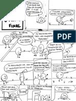 ponto_final_versão_final