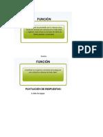 interactiva fundamentos tecnicos