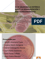 Exposicion Articulo de Biotecnologia_1