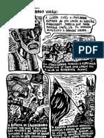 hist-quad-pcb4.pdf