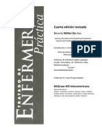 Cuarta edición revisada