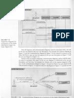 Tegeraden SystemsAnalysis.S.284 296
