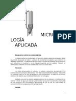 Microbiologia D