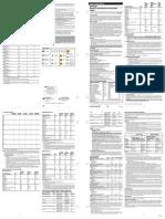 b1017-23_painel Rapido Positivo Combo Tipo 1_200621515226