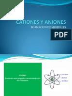 cationesyanionestabla-121121223903-phpapp01