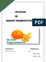 marketsegmentation-110924023012-phpapp02 (1)