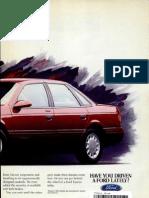 Popular Mechanics Sep 1993