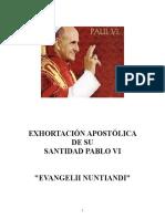 Evangelii_Nuntiandi_Paulo_VI.doc