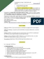01_cwzgz11 - Factores de Posicionamiento en Google - Julián Sánchez