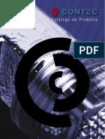 Catalogo Contec