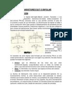TRANSISTORES BJT O BIPOLAR.docx
