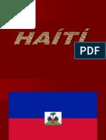 Slide Da Net Haiti