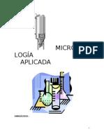 Microbiologia G