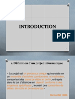 02 ENSI Gestion de Projet Introduction
