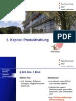 WiRe 4 Produkthaftung.pdf