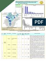 India_29th_2013.pdf