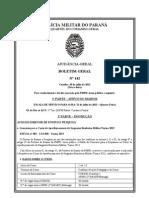 RESPOSTA AO REQUERIMENTO ISENÇÃO DE IDADE CFO 2013-2014-BCG_142