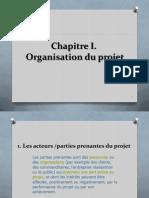 03 ENSI Gestion de Projet Chapitre1