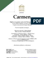 Dp+Carmen+Fr