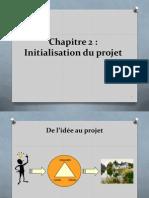 04 ENSI Gestion de Projet Chapitre2