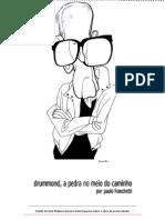 Germina - Revista de Literatura & Arte