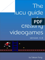 The Lucu Guide for Creating Videogames_version_4.0