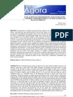 33-455-1-PB.pdf