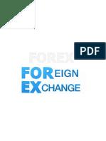 Guide-complet-du-Forex.pdf