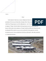 final research project pdf 2