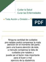 CLASE 5 PARTO OBSTRUIDO DRA. LAM.pdf