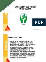 Resolucion 2646 una herramienta para la evalaucion del Riesgo Psicosocial [Modo de compatibilidad].pdf