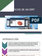 BENEFICIOS DE UN ERP PARA ING EN SISTEMAS.pptx
