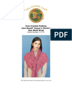 Crochet Pattern - 80701AD