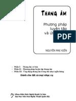 Thangam-Phan1