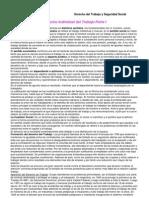 Resumen-Laboral IV p