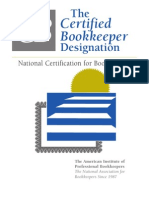 webcertificationbooklet