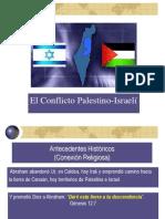 conflictopaletinoisraeli-110706181434-phpapp02