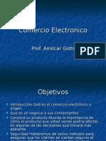 15601416-comercio-electronico