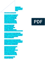 letras de muci.pdf