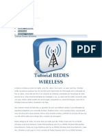 Tutorial Redes Wireless _ Kael Networks