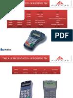 Presentacion Adexus Versiones Con Ddll[1]