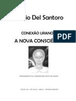 117861427 Conexao Urano 6 a Nova Consciencia