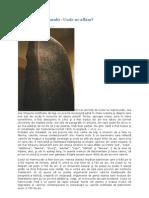 Codul Lui Hamurabi