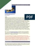 Como generar se�ales de video en software con PIC.doc