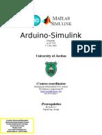 Arduino_Simulink course_ software installation.doc