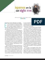 Novohispanos en la Italia del siglo XVIII.pdf
