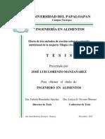 TESIS NUTRICION DE TILAPIA.pdf